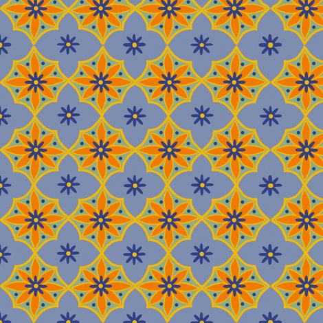Rrrflor_feliz_blue_tile_final_dec_2011_shop_preview