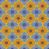 Rrrflor_feliz_blue_tile_final_dec_2011_shop_thumb