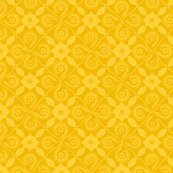 Rrrflor_feliz_main_in_yellow_shop_thumb