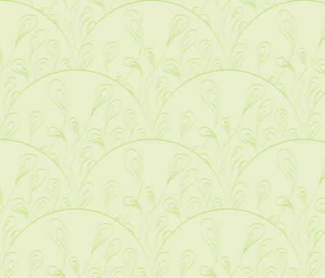 Rgrass.ai_shop_preview