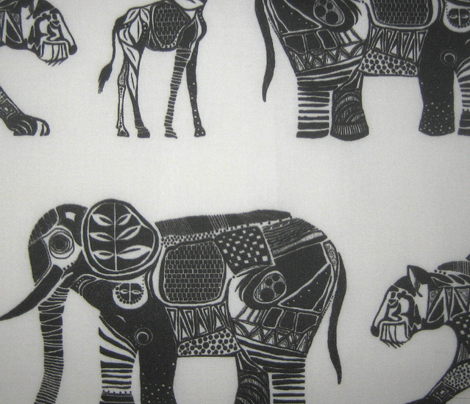 Rrrrrrrrrrrrrrrrrrrrrrrrrrrgraphic_zoo_sharon_turner_scrummy_things_spoonflower_b_w_comment_352265_preview