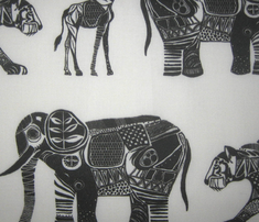 Rrrrrrrrrrrrrrrrrrrrrrrrrrrgraphic_zoo_sharon_turner_scrummy_things_spoonflower_b_w_comment_352265_thumb