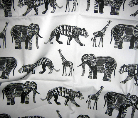 Rrrrrrrrrrrrrrrrrrrrrrrrrrrgraphic_zoo_sharon_turner_scrummy_things_spoonflower_b_w_comment_352384_preview