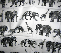 Rrrrrrrrrrrrrrrrrrrrrrrrrrrgraphic_zoo_sharon_turner_scrummy_things_spoonflower_b_w_comment_352384_thumb