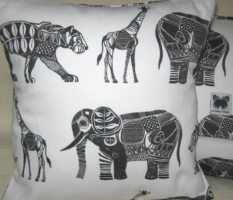 Rrrrrrrrrrrrrrrrrrrrrrrrrrrgraphic_zoo_sharon_turner_scrummy_things_spoonflower_b_w_comment_352408_preview