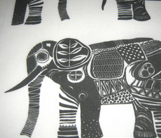Rrrelephants_sharon_turner_scrummy_things_spoonflower_pure_comment_352266_thumb