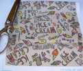 Rrrvintage_ice_cream_coordinates_doodles_comment_90783_thumb