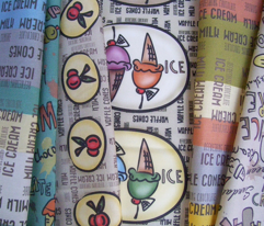 Rrrvintage_ice_cream_coordinates_doodles_comment_90787_preview