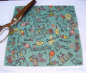 Rrrvintage_ice_cream_coordinates_doodles_green_comment_90779_thumb