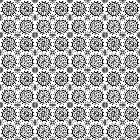 Rrcircularflower_2_shop_preview