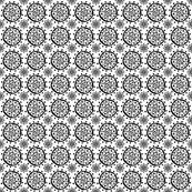 Rrcircularflower_2_shop_thumb