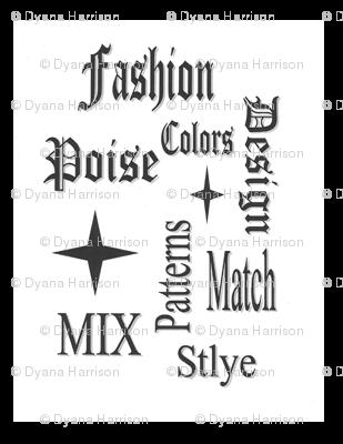 annas_textile