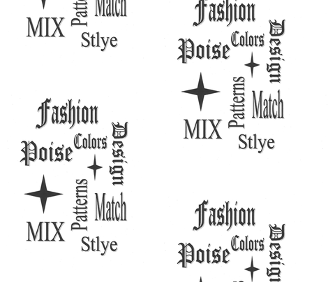 annas_textile fabric by dyanahar on Spoonflower - custom fabric