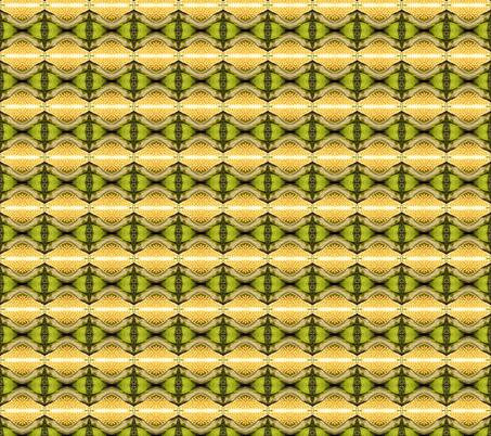 Calla Closeup fabric by robin_rice on Spoonflower - custom fabric