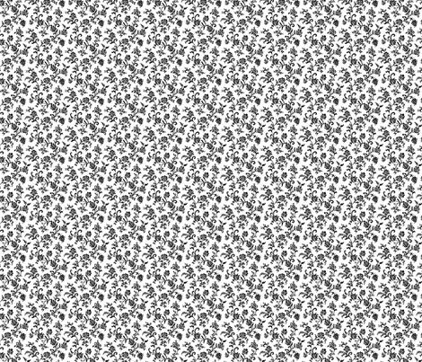 0b67f8b4 fabric by jessicasmangrum on Spoonflower - custom fabric