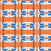 Rrrbird_on_orange_ed_shop_thumb