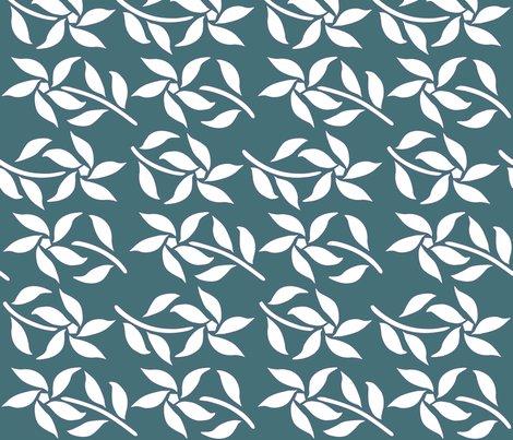 Rrfour-flowers-whitedkblgrn_shop_preview
