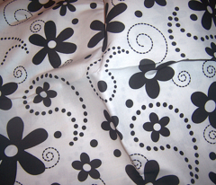 Rrpaisleyabloomwhite_black_comment_67942_preview