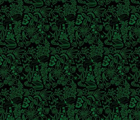 Rrcrazy_garden_green_on_black_shop_preview