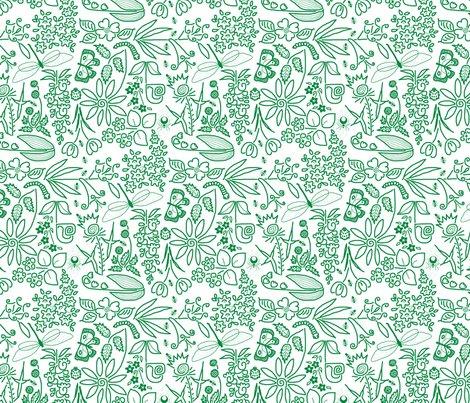 Rrrcrazy_garden_green_on_white_shop_preview