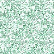 Rrrcrazy_garden_green_on_white_shop_thumb