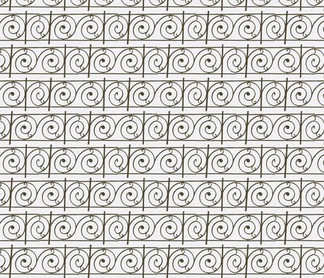 Taft-ch fabric by frances_hollidayalford on Spoonflower - custom fabric