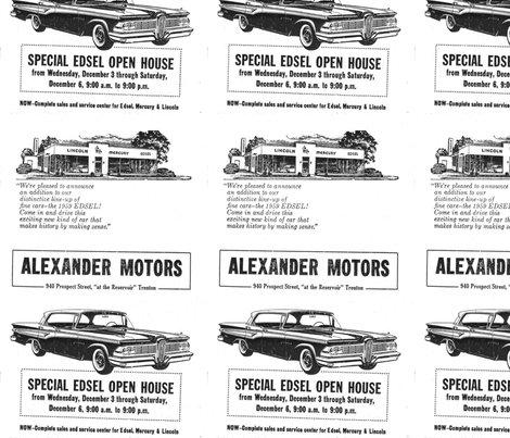 Ralexander_motors_5_cleaned_shop_preview