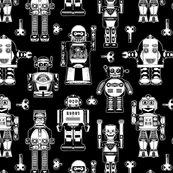 Rrobot_yardage_m_shop_thumb