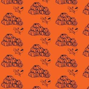 pumpkinsbats