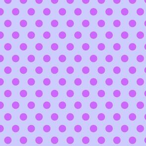 lunarmorado fondo lila