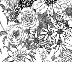 Rrrrmessoflowers_2_fairygarden_fini_comment_65228_preview