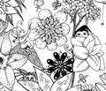 Rrrrmessoflowers_2_fairygarden_fini_comment_65230_thumb