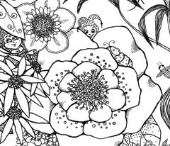 Rrrrmessoflowers_2_fairygarden_fini_comment_65232_preview