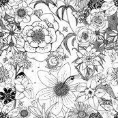 Rrrrmessoflowers_2_fairygarden_fini_shop_thumb