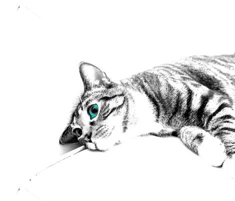 Rrrrblack_and_white_cat_with_teal_eyes_2_shop_preview