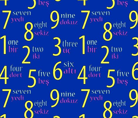 Rnumbers_shop_preview