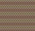Victorian Gothic (magenta/golds negative)