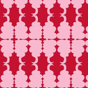 Alhambra Cream