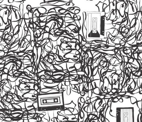 Rcassettetapes1.ai_shop_preview