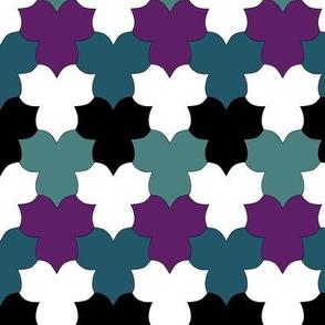 Small_Tessellating_Trilliums_3colors-BLACK-WHITE