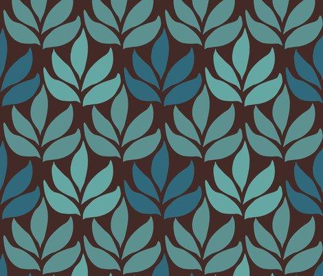 Rrlg-leaf-texture-minagrns-vdktjapbrn_shop_preview