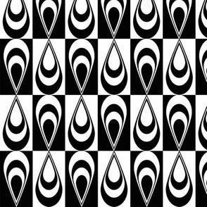 Rteardrop_black_white_shop_thumb