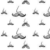 Rmoustache2_shop_thumb