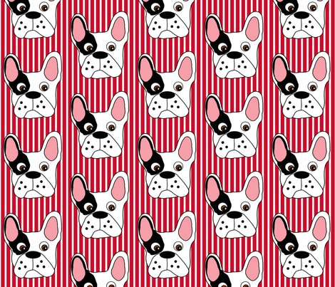 Rrrrr1398214_rrstriped_frenchie_ed_shop_preview