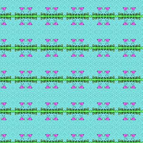 Rrrrfabric_big_pink_bird_gets_the_worm_5-2-11_shop_preview