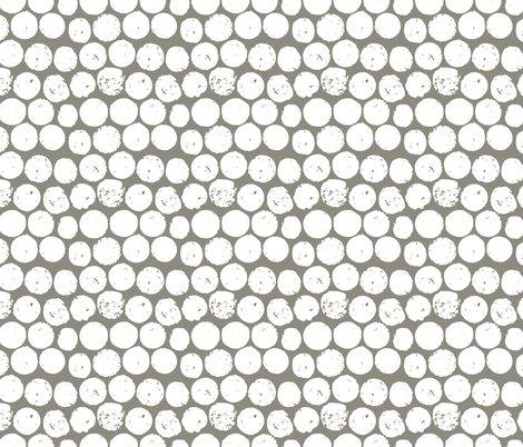 Rcork_polka_truffle_white_st_sf_3000_27112015_shop_preview
