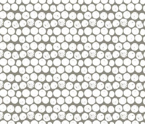 Rrcork_polka_truffle_white_st_sf_3000_27112015_shop_preview
