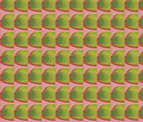 Olive Bar fabric by angella_meanix on Spoonflower - custom fabric