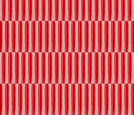 Peppermint fabric by angella_meanix on Spoonflower - custom fabric