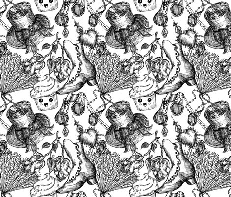 Rrrvictorianfabric_shop_preview